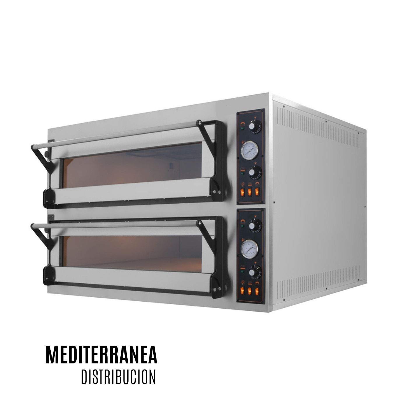 HORNO PAN Y PIZZA 66