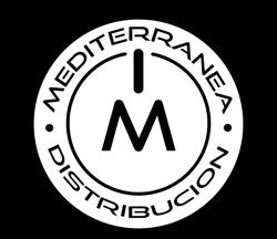 Mediterránea Distribución