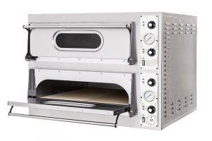 BASIC FIRE 44 XL