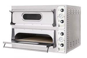 BASIC FIRE 66 XL/L