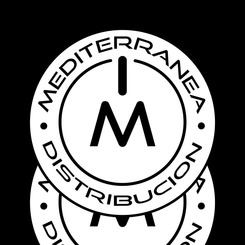 Mediterranea-Distribucion-logo-mediterranea-venta-de-hornos-y-maquinaria-hosteleria