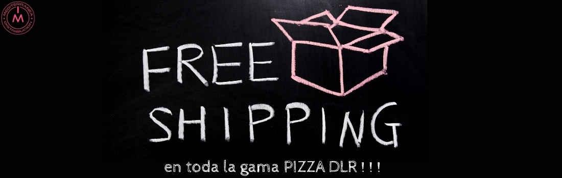 freeshipping-Mediterranea Distribucion y DLR